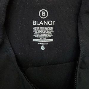 BLANQI Tops - BLANQI women's postpartum + nursing tanktop